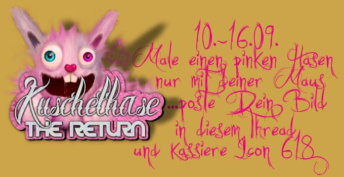 http://downfight.de/grafiken/werbe/dimi950.png