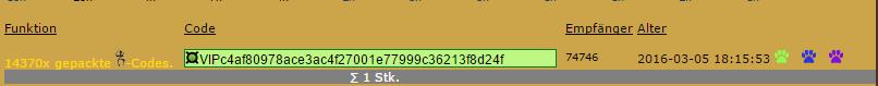 fakercodeschmelz1